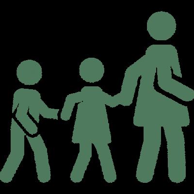 Garden People Logo