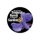 Key West Botanical Garden Society