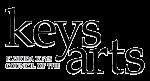 Keys Arts Logo