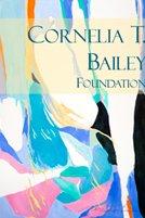 Cornelia T. Bailey Logo