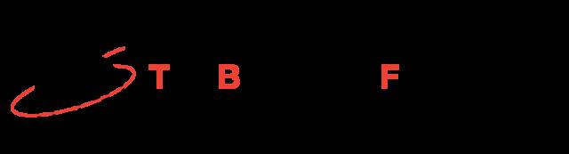Batchelor Foundation logo