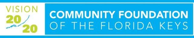 CFFK Logo