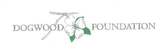 Dogwood Foundation Logo