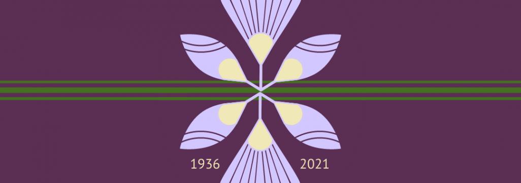 Anniversary Event Image