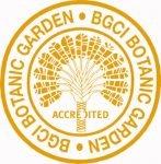 BGCI Logo