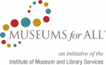 Museums 4 All
